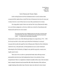 code of hammurabi women s rights wife husband