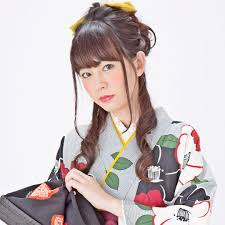 京都ヘアセット着付け専門サロン夢館ゆめやかた さんのインスタグラム