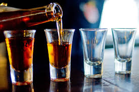 18 Should Drinking Sentinel Be Age The Lowered To – Opinion
