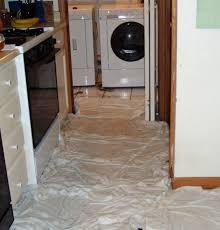 washing machine flooded. Plain Flooded Washing Machine Failure For Washing Machine Flooded M