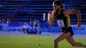 Marco Tamberi salta 2,36 ai Campionati Italiani Assoluti di Rieti il  26/06/2016 - YouTube