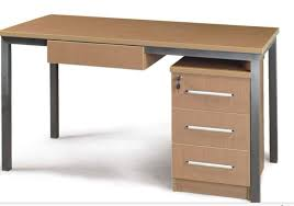 table office desk. awesome office desks and tables table furniture fascinating for your home designing desk f
