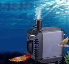 Máy bơm nước cho bể cá Atman AT306 Bộ Lọc Hồ Cá Koi Máy Bơm Nước Bể Cá  AT-306S Máy Bơm Mini Cao Cấp Dành Cho Bể Cá Cảnh KN99152 Mẫu Mới