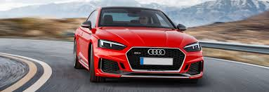 new car reg release date2018 Audi RS5 price specs and release date  carwow