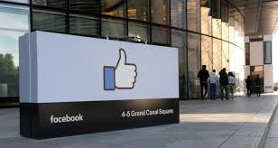 facebook office design tells. While The High Court Case Is Listed For Three Weeks, It Now Appears Likely To Facebook Office Design Tells S