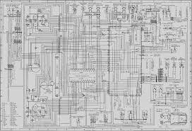 elegant of porsche 924 fuel pump relay wiring diagram rennlist porsche 914 wiring diagram at Porsche 924 Wiring Diagram
