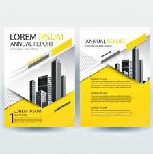Brochure Design Samples Brochure Layout Rome Fontanacountryinn Com