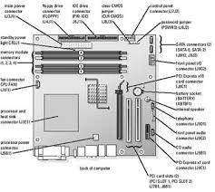 dell motherboard pin diagram questions answers pictures diagram to a j9c2 connector from a motherboard on a dimension 4700 i d like to put the board in a different case this are the details you need