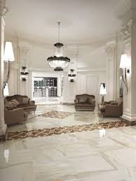 living room floor tiles with cozy tile flooring ideas for marvelous design cute 15 and from ceramic patterns in modern 3 com of