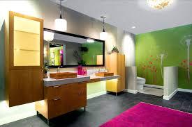 Ada Bathroom Guidelines Ada Bathroom Design