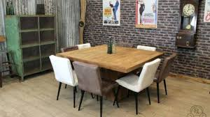 large square dining room table. Plain Square 5 Large Square Dining Room Table Charming  Tables Pertaining To Decorations Intended Large Square Dining Room Table N