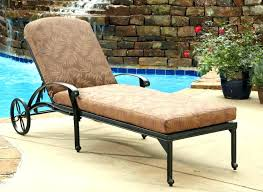 patio chaise lounge chairs. Pool Lounge Cushions Image Of Chaise Chairs . Patio