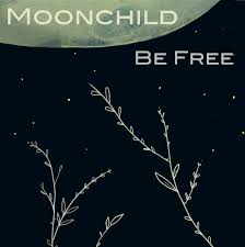 Free Foto Album Be Free Album Moonchild