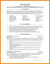 Resume Core Competencies Examples Core Competencies Resume Resumes Samples Examples For Teachers 20