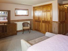 Seconds Bedroom Furniture Seconds To Pine Point Beach Book 2017 Today Prouts Neck