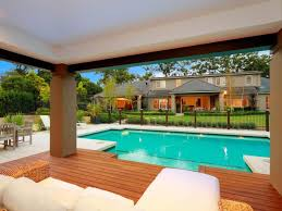Small Picture 101 best Alfresco Pools Landscaping images on Pinterest Pool