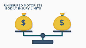 aarp auto insurance from the hartford insurance ilrated uninsured underinsured motorist