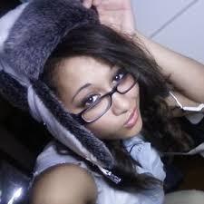 Brandy loyd (jacysherman) on Myspace