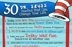 40 Funny Clever Sayings About Life And Love BrandonGaille Mesmerizing Life Sayings Funny