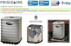 2 ton central air unit. Contemporary Air And 2 Ton Central Air Unit L