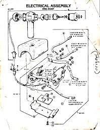 ramsey 8000 winch wiring diagram wiring diagram and ebooks • warn 8000 lb winch wiring diagram wiring library rh 22 soccercup starnberg de ramsey rep 8000 winch ramsey winch solenoid wiring diagram