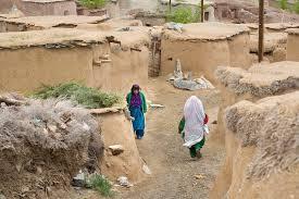 یارانه روستانشینی:آیا وام و زمین ارزان برای بازگشت به روستاها کافی است؟