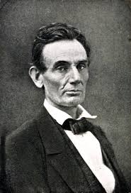 abraham lincoln an essay wikisource the online library abraham lincoln circa 1860 png
