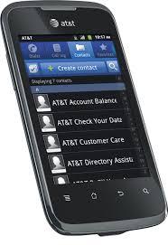 Huawei Fusion 2 U8665 specs, review ...