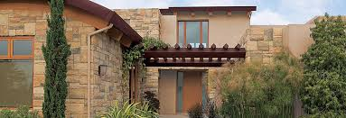 exterior painting pictures of homes. use earthy exterior paint colors for prairie homes. painting pictures of homes .