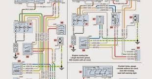 peugeot 206 fan wiring wiring diagrams peugeot 206 fan wiring wiring diagram meta peugeot 206 engine cooling fan wiring and relays peugeot 206 fan wiring