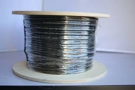 Southwire 250 Ft 12 2 Landscape Lighting Cable 12 2 Low Voltage Direct Burial Landscape Lightng Wire 100 250 500 Ft Reel