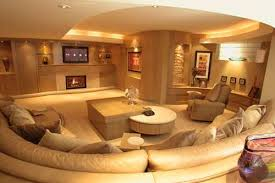 basement remodeling companies. Basement Remodeling Companies Extraordinary Of Finishing Systems For Floor And Wall O