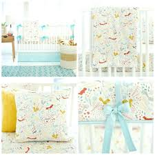 woodland animal baby bedding woodland animal crib bedding sets themed tales piece baby set by lambs woodland animal baby bedding
