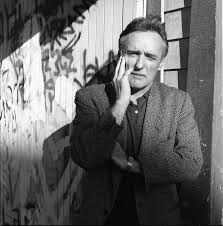 third generation abstract expressionist dennis hopper s fusion of fine art and cinema