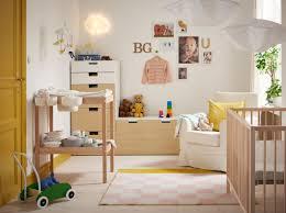 Galleria di idee per la cameretta - IKEA dei Piccoli - IKEA