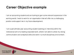 Buy Essay Online Uk Afc Services Inc Career Objective Resume