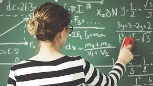 Öğretmenlik Mülakat Sonuçları 2021! Sözleşmeli Öğretmenlik Mülakat Sonuçları!  e-Devlet MEB Sözleşmeli Öğretmen Mülakat Sonuçları Ekranı - Kocaeli Denge