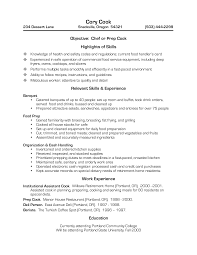 chef cv samples doc mittnastaliv tk chef cv samples 24 04 2017