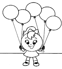 l31abf8 shapes coloring pages getcoloringpages com on coloring pictures of shapes