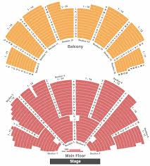 Ryman Seating Chart With Seat Numbers Opry At The Ryman Kathy Mattea Steve Wariner Jameson