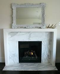 best fireplace images on fire places fireplace ideas modern mantels covers modern marble fireplace and mantel