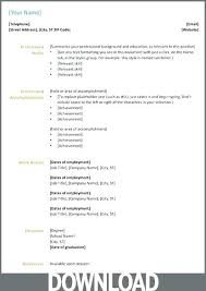 Sample Office Resume Front Office Manager Resume Sample Office