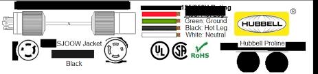 nema l14 20 wiring diagram nema image wiring diagram l14 30r wiring diagram x y z l14 auto wiring diagram schematic on nema l14 20 wiring diagram