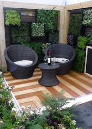 Small Picture Home Garden Design Ideas with Patio Part Of Architecture patio
