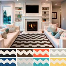 standard living room rug size unique rug sizes living room luxury how to choose the right size rug for