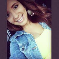 Amanda Vok (amandavok9) - Profile   Pinterest
