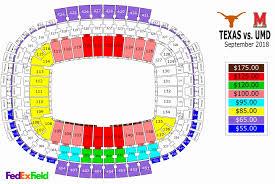 Verizon Center Seating Chart Wizards Sands Casino Concert Seating Chart Verizon Center
