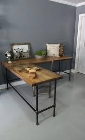 Office desk pranks ideas Birthday Simple Office Desk Modern Simple Office Desk Design And Ideas For Inspiration Simple Office Desk Pranks Childcarefinancialaidorg Simple Office Desk Modern Simple Office Desk Design And Ideas For