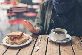 Using Benadryl to Ease Gluten Symptoms