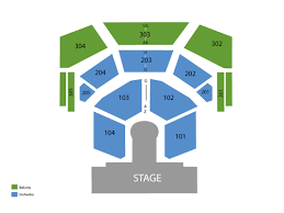 Zumanity Theater Seating Chart Cirque Du Soleil Zumanity Tickets At Zumanity Theatre At New York Ny Hotel And Casino On February 10 2020 At 7 00 Pm